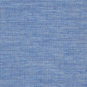 Cosia Cobalt Wavegardin