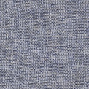 Cosia Denim Wavegardin