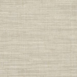 Cosia Linen Wavegardin