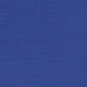Orba Ultramarine Wavegardin