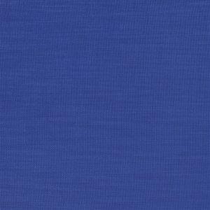 Orba Ultramarine Tyg