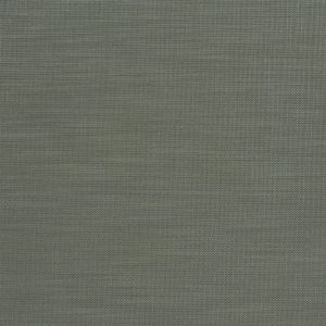 Orba Granite Wavegardin
