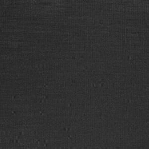 Orba Noir Tyg