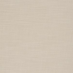 Orba Linen Wavegardin