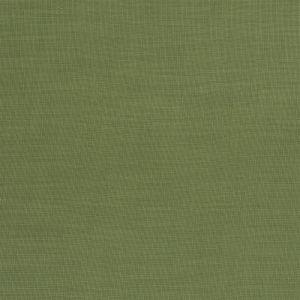 Orba Forest Wavegardin