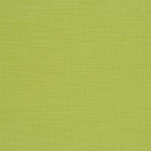 Orba Leaf Wavegardin