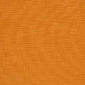 Orba Saffron Wavegardin