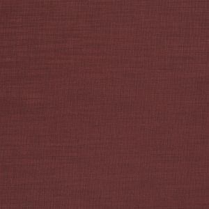 Orba Mulberry Tyg