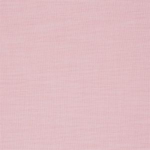 Orba Pale Rose Tyg