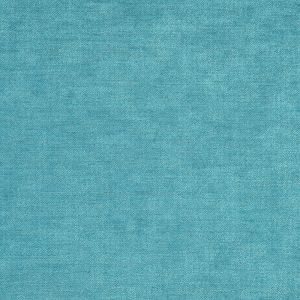 Zaragoza Turquoise Tyg