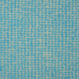Mavone Turquoise Tyg