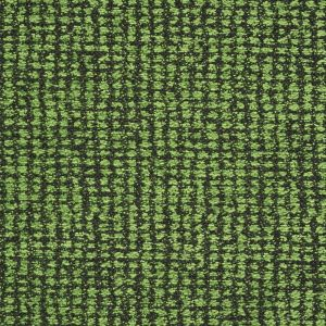 Mavone Grass Tyg