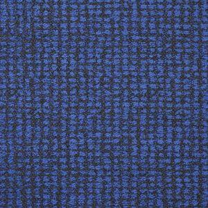 Mavone Cobalt Tyg
