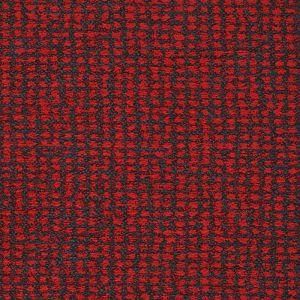 Mavone Crimson Tyg