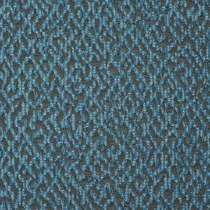 Versa Turquoise Tyg