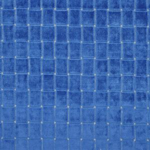 Leighton Cobalt Tyg