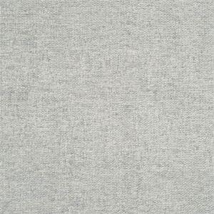 Riveau Pale Grey Tyg