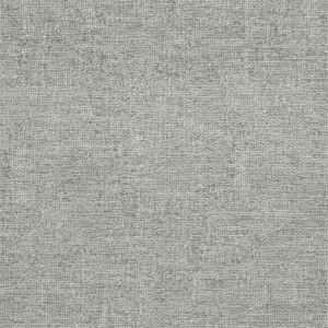 Riveau Grey Tyg