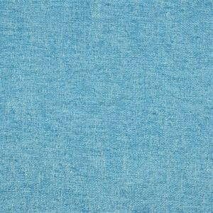 Riveau Turquoise Tyg