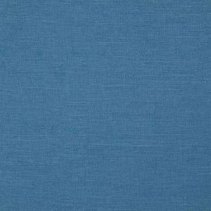 Mirissa Turquoise Gardinlängd