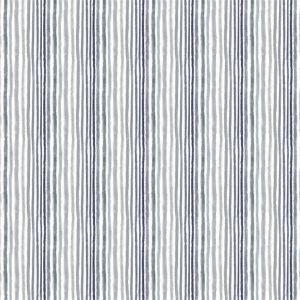 Palasari Graphite Utomhustyg