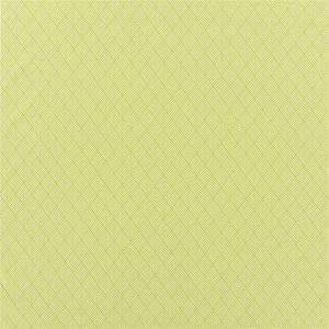 Balian Lime Utomhustyg