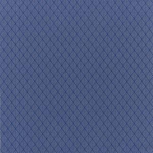 Balian Cobalt Utomhustyg