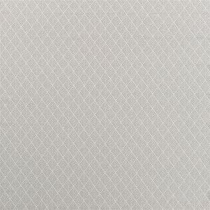 Balian Graphite Utomhustyg