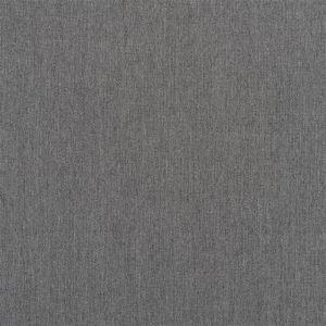 Lovina Graphite Utomhustyg