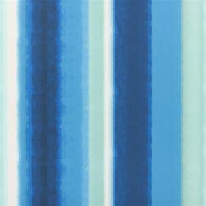 Murnau Cobalt Gardinlängd