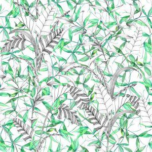 Palme Botanique Emerald Gardinlängd