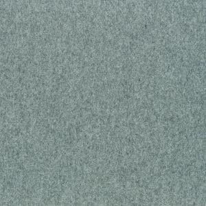Barathea Graphite Tyg