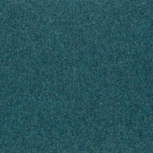 Barathea Sapphire Tyg