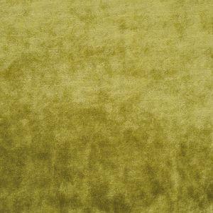 Velveto Peridot Gardinlängd