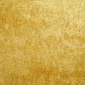 Velveto Gold Tyg