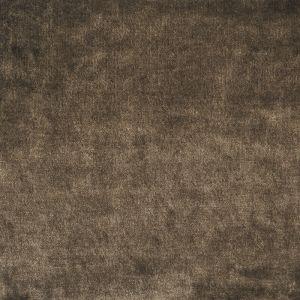 Velveto Birch Gardinlängd