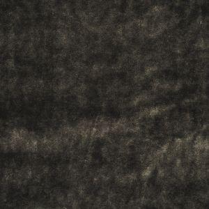 Velveto Walnut Tyg