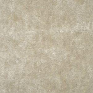 Velveto Parchment Gardinlängd