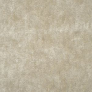 Velveto Parchment Tyg