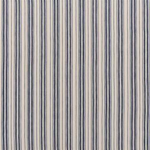 Adrien Stripe Ink Tyg