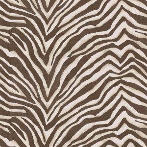 Terranea Zebra Java Gardinlängd