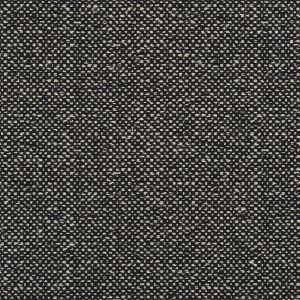 Encanto Weave Black Tyg