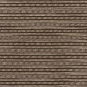 Riverbed Stripe Ebony Tyg