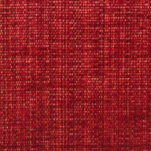 Saskia Cranberry Tyg