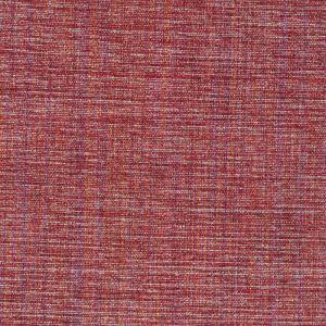 Saskia Tweed Tyg
