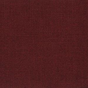 Highland Linen Damson Tyg