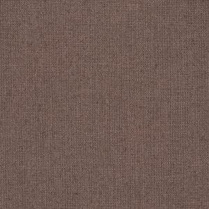 Highland Linen Bilberry Tyg