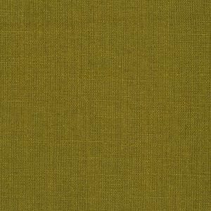 Highland Linen Moss Gardinlängd