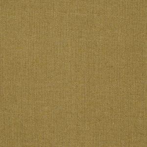 Highland Linen Almond Tyg