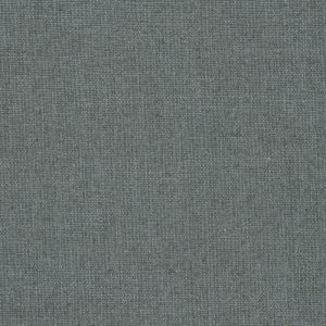 Highland Linen Steel Tyg